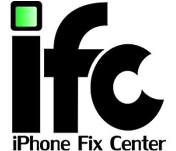 ifcロゴ