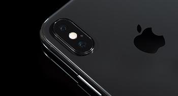 新型iPhone(2018)の噂。。。