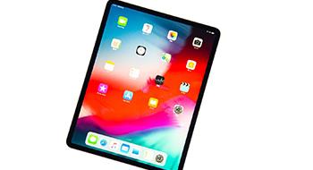 新型iPadPro(第3世代)高価買取中!!