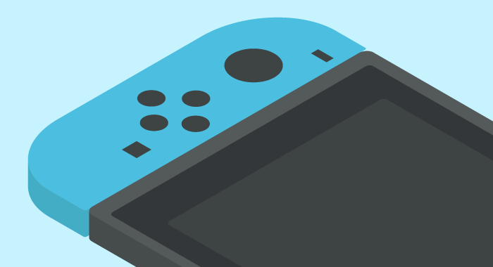Nintendo Switch  ニンテンドースイッチ買い取ります!!